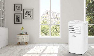 Comparatif climatiseur mobile avantages