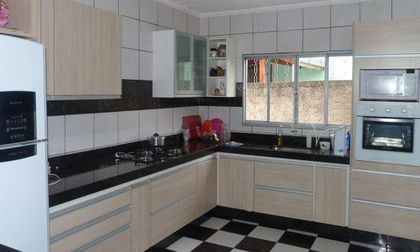 Organiser cuisine studio