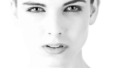 Comparatif meilleure brosse nettoyante visage