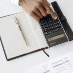 controle fiscal des entreprises
